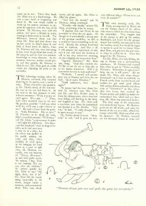 August 13, 1932 P. 13