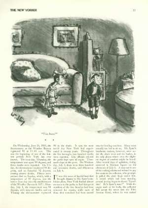 August 13, 1932 P. 16