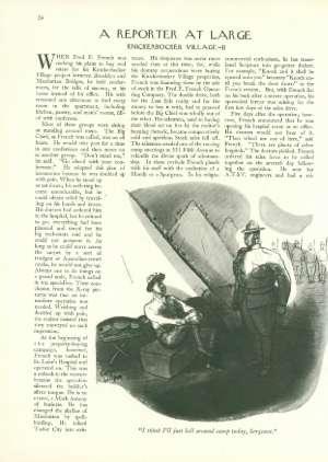 August 13, 1932 P. 24