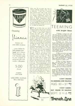 August 13, 1932 P. 33