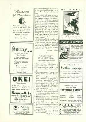 August 13, 1932 P. 37