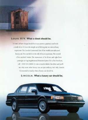 January 8, 1990 P. 25