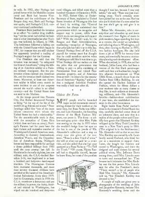 January 8, 1990 P. 26