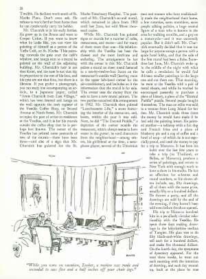 January 8, 1990 P. 29