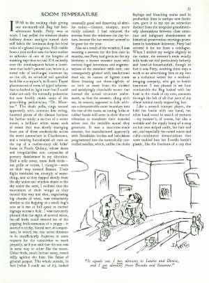 January 8, 1990 P. 30