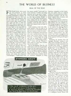January 8, 1990 P. 66
