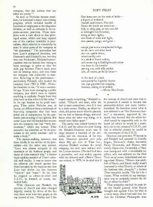 January 8, 1990 P. 70