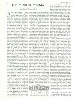 January 8, 1990 P. 90