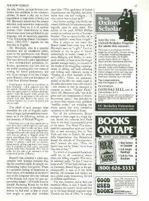 January 8, 1990 P. 96