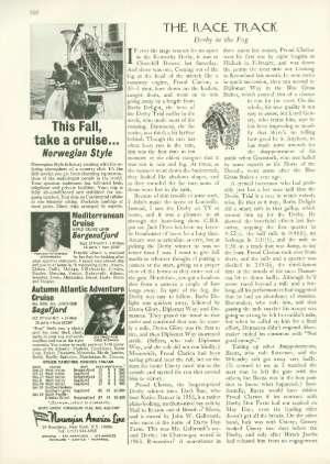 May 13, 1967 P. 160