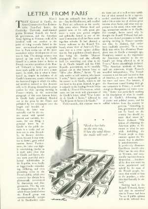 May 13, 1967 P. 170