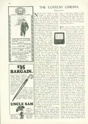 May 13, 1967 P. 178