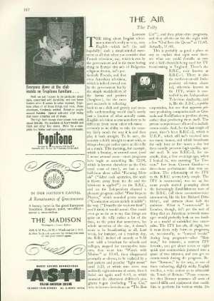 May 13, 1967 P. 182