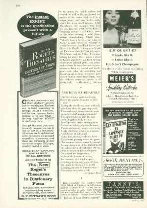 May 13, 1967 P. 188