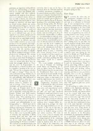 May 13, 1967 P. 38