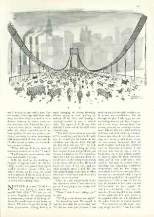 May 13, 1967 P. 42