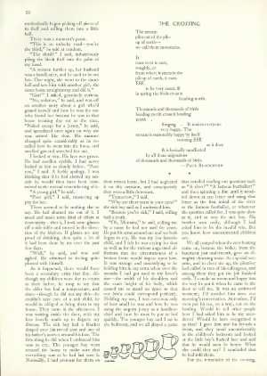 May 13, 1967 P. 50