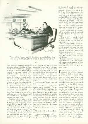 May 13, 1967 P. 53