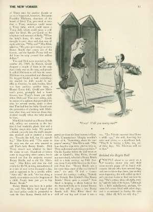 July 7, 1951 P. 14