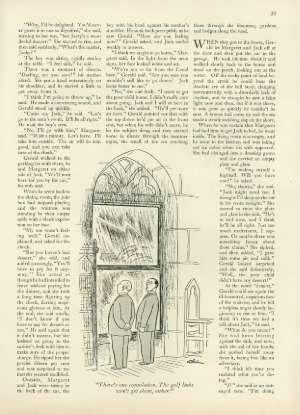 July 7, 1951 P. 22
