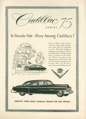 July 7, 1951 P. 40