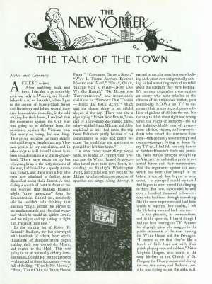 February 11, 1991 P. 25