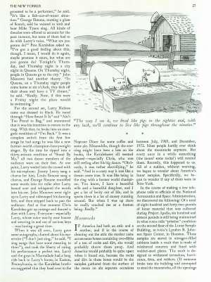 February 11, 1991 P. 27