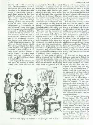 February 11, 1991 P. 29