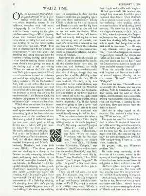 February 11, 1991 P. 30