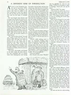 February 11, 1991 P. 32