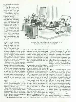 February 11, 1991 P. 34