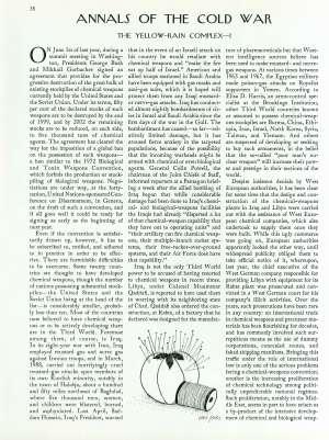 February 11, 1991 P. 38