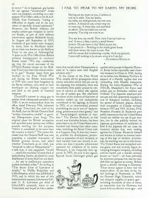 February 11, 1991 P. 40