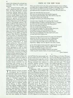February 11, 1991 P. 46
