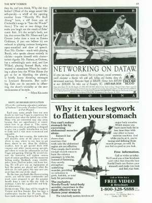 February 11, 1991 P. 68
