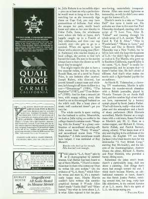 February 11, 1991 P. 75