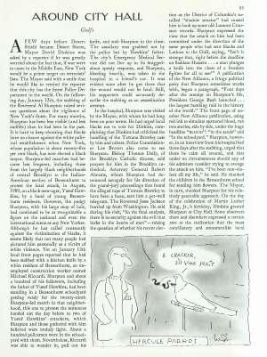 February 11, 1991 P. 85