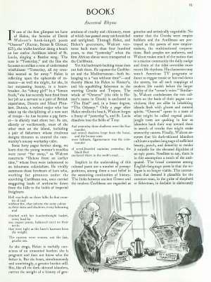February 11, 1991 P. 91