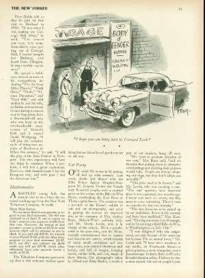June 23, 1956 P. 21