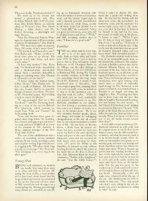 June 23, 1956 P. 22