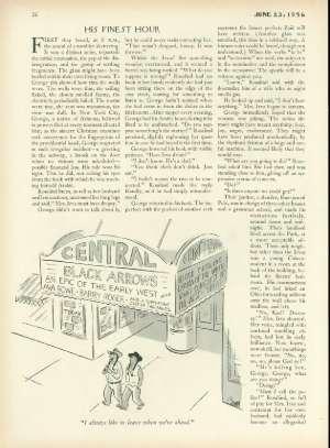 June 23, 1956 P. 26