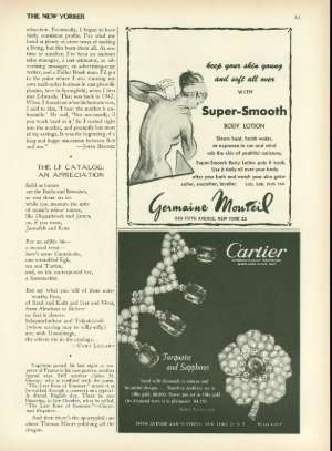 June 23, 1956 P. 61