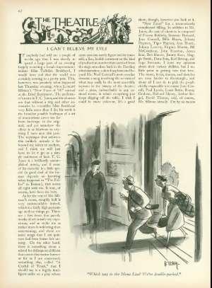 June 23, 1956 P. 62