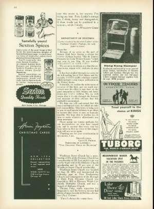 June 23, 1956 P. 65