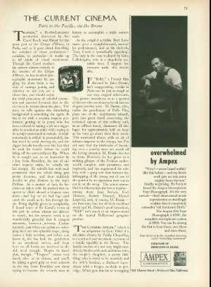 June 23, 1956 P. 71