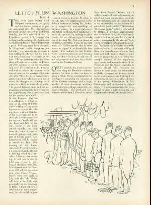 June 23, 1956 P. 75