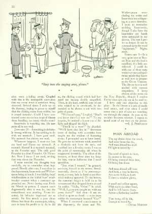 May 12, 1945 P. 22