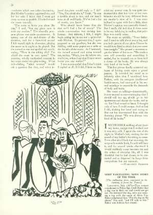 May 12, 1945 P. 27