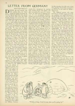May 12, 1945 P. 48