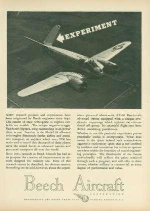 May 12, 1945 P. 54